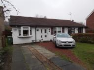 2 bed Bungalow for sale in Windy Nook