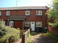 1 bedroom Flat in Jarrow