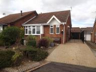 2 bedroom Bungalow for sale in South Shields