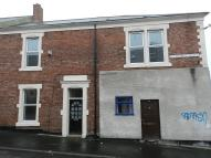 4 bed Flat in Gateshead