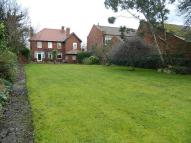4 bed Detached house for sale in Ryhope