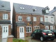 3 bed Town House in Sunderland