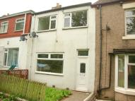 3 bedroom Terraced property for sale in Lake View, Wingate