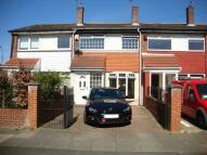 3 bedroom Terraced home in Finchale Terrace, Jarrow