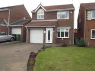 3 bed Detached home for sale in Beacon Glade...
