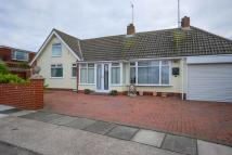 3 bed Detached property in Nicholas Avenue, Whitburn