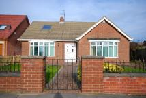 Detached home for sale in Newark Drive, Whitburn