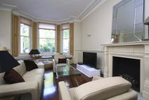 Apartment in Stanhope Gardens, London...