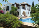 5 bed Country House for sale in Puerto Romano, Estepona...
