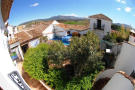 12 bed Flat for sale in Ronda, Malaga, Spain