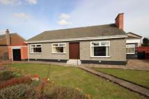 Detached home in Lee Park, Carnwath