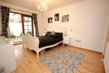 Apartment to rent in Tollington Place...
