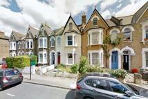 5 bedroom Terraced house in Shaftesbury Road N19 4QN