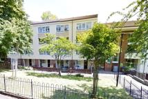 Apartment to rent in Holly Park London ...