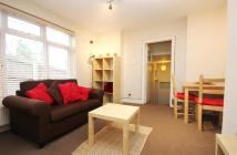 1 bedroom Apartment to rent in Quernmore Road London N4...
