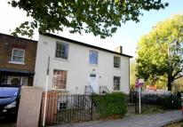 3 bed Apartment in Tollington Place...