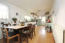 3 bed Apartment in Sparsholt Road...