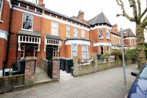 2 bed Apartment to rent in Mountview Road...