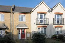 3 bedroom Mews in Old Forge Road, London...