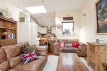 2 bedroom Town House for sale in Spears Road, London, N19