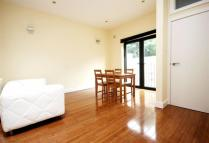 2 bed Detached home to rent in Spears Road...