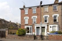 2 bedroom Flat for sale in Marquis Road, London, N4