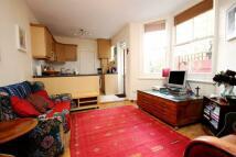 Apartment in Duckett Road, Haringey...