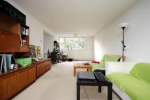 Apartment to rent in Crouch Hill...