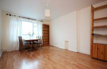 Apartment to rent in Holly Park Estate, N4 4BJ