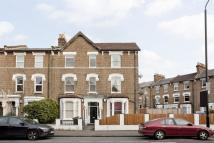 1 bed Ground Flat in Upper Tollington Park N4...