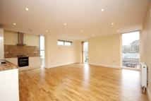 new Apartment to rent in Manor Court London N4...