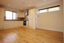 Manor court  new Apartment to rent