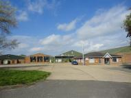 property for sale in Croft Bank,