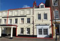 property to rent in 19 Market Place,Spalding,PE11