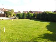 Plot for sale in Mulberry Way, Spalding...