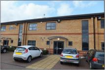 property to rent in Apex Court,