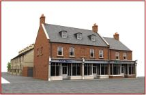 property for sale in Winsover Road,