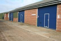 property to rent in Willington Road, Kirton, PE20