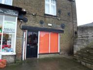 property to rent in EAST STREET, Crowland, PE6