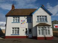 property to rent in Hereward House Cherry Holt Road Bourne Lincolnshire. PE10 9LA