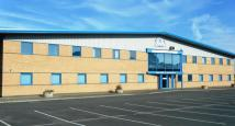 property to rent in Meadow Drove Business Centre, 