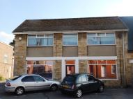 property to rent in ABBEY ROAD, Bourne, PE10