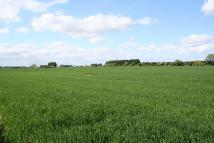 Farm Land in Hiptoft Farm for sale