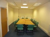 property to rent in Meadow Drove Business Centre, Meadow Drove, Bourne, Lincolnshire, PE10