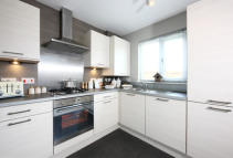 3 bed new house for sale in Bellshill Road...