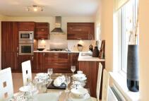 5 bedroom new home in Bellshill Road...