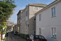 1 bedroom Flat to rent in Penzance