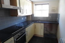 property to rent in Penzance