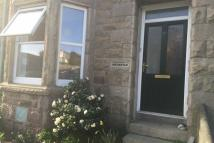 3 bedroom house to rent in Penzance