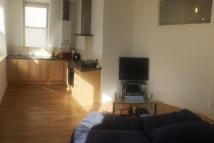 Apartment to rent in Penzance